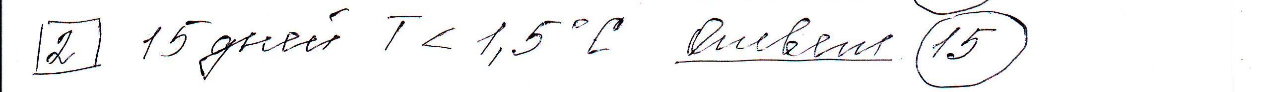 Задние 2, Вариант 2, решение и ответ - Ященко ЕГЭ 2019 математика профиль 36 вариантов
